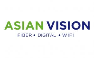 LOGO Asian Vision