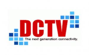 LOGO DCTV