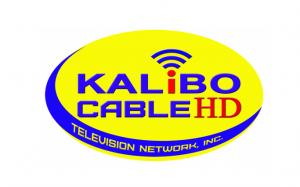 LOGO Kalibo